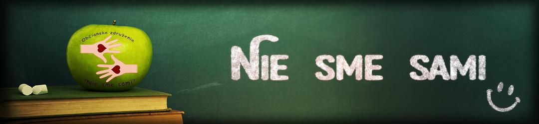 www.ozniesmesami.sk